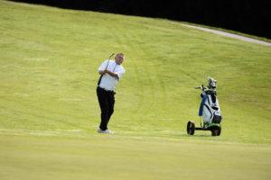 turnajPysely - Golfcentrum-Loreta-96.jpg