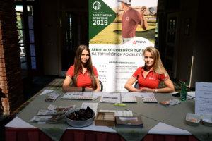 turnajkarlovyvary - Golfcentrum-Karlovy-Vary-1-kopie-kopie.jpg