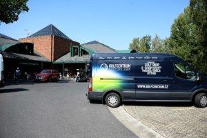turnajkarlovyvary - Golfcentrum-Karlovy-Vary-11-kopie.jpg