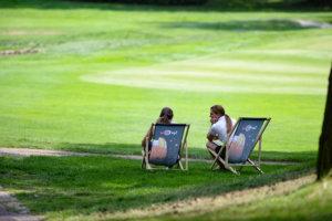 turnajkarlovyvary - Golfcentrum-Karlovy-Vary-177.jpg