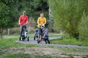 turnajkarlovyvary - Golfcentrum-Karlovy-Vary-218.jpg