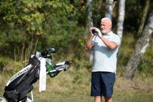 turnajkarlovyvary - Golfcentrum-Karlovy-Vary-246.jpg