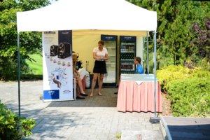 turnajkarlovyvary - Golfcentrum-Karlovy-Vary-25-kopie.jpg