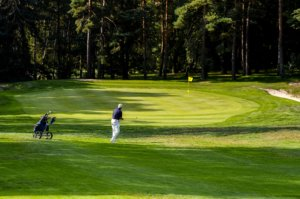 turnajkarlovyvary - Golfcentrum-Karlovy-Vary-274.jpg