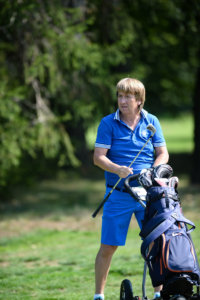 turnajkarlovyvary - Golfcentrum-Karlovy-Vary-28-kopie.jpg