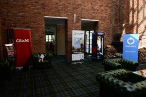 turnajkarlovyvary - Golfcentrum-Karlovy-Vary-3-kopie-kopie.jpg