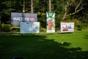 turnajkarlovyvary - Golfcentrum-Karlovy-Vary-301.jpg