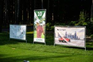 turnajkarlovyvary - Golfcentrum-Karlovy-Vary-302.jpg