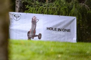 turnajkarlovyvary - Golfcentrum-Karlovy-Vary-310.jpg