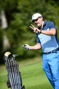 turnajkarlovyvary - Golfcentrum-Karlovy-Vary-33-kopie-1.jpg