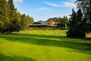 turnajkarlovyvary - Golfcentrum-Karlovy-Vary-337.jpg