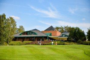 turnajkarlovyvary - Golfcentrum-Karlovy-Vary-338.jpg