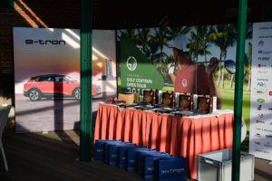 turnajkarlovyvary - Golfcentrum-Karlovy-Vary-344.jpg