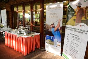 turnajkarlovyvary - Golfcentrum-Karlovy-Vary-346.jpg