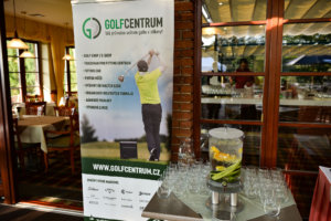 turnajkarlovyvary - Golfcentrum-Karlovy-Vary-347.jpg