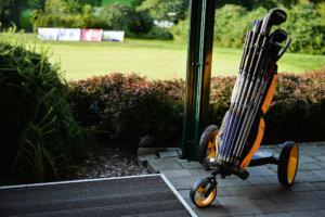turnajkarlovyvary - Golfcentrum-Karlovy-Vary-349.jpg