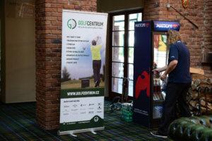 turnajkarlovyvary - Golfcentrum-Karlovy-Vary-4-kopie-kopie.jpg
