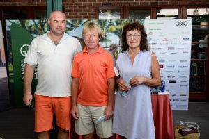 turnajkarlovyvary - Golfcentrum-Karlovy-Vary-402.jpg