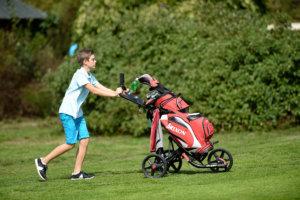turnajkarlovyvary - Golfcentrum-Karlovy-Vary-90.jpg