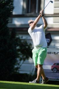 turnajkonopiste - Golfcentrum-Konopiste-10.jpg