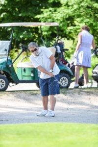turnajkonopiste - Golfcentrum-Konopiste-101.jpg