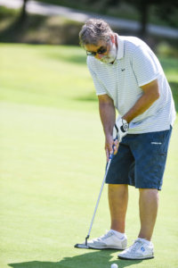 turnajkonopiste - Golfcentrum-Konopiste-106.jpg