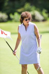 turnajkonopiste - Golfcentrum-Konopiste-107.jpg