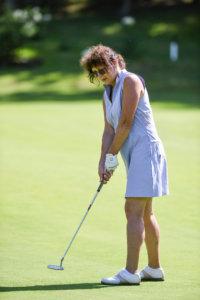 turnajkonopiste - Golfcentrum-Konopiste-108.jpg
