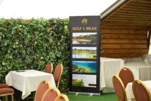turnajkonopiste - Golfcentrum-Konopiste-117.jpg