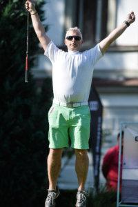 turnajkonopiste - Golfcentrum-Konopiste-12.jpg