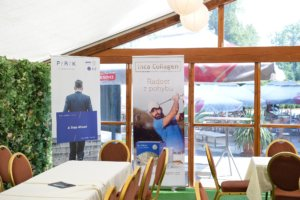 turnajkonopiste - Golfcentrum-Konopiste-120.jpg