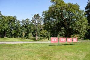 turnajkonopiste - Golfcentrum-Konopiste-135.jpg