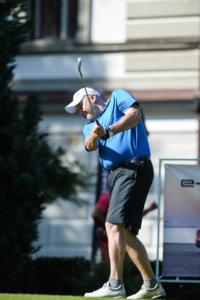 turnajkonopiste - Golfcentrum-Konopiste-14.jpg