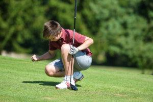turnajkonopiste - Golfcentrum-Konopiste-140.jpg