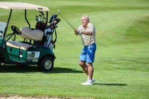 turnajkonopiste - Golfcentrum-Konopiste-147.jpg