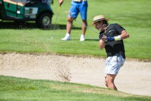 turnajkonopiste - Golfcentrum-Konopiste-148.jpg