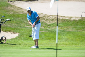 turnajkonopiste - Golfcentrum-Konopiste-149.jpg