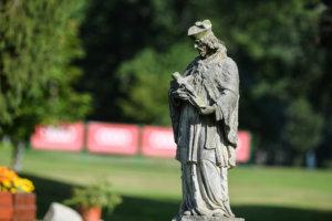turnajkonopiste - Golfcentrum-Konopiste-15.jpg
