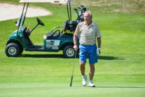 turnajkonopiste - Golfcentrum-Konopiste-151.jpg