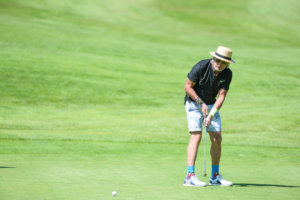 turnajkonopiste - Golfcentrum-Konopiste-152.jpg