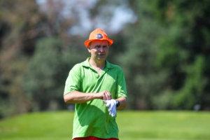 turnajkonopiste - Golfcentrum-Konopiste-156.jpg