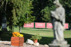 turnajkonopiste - Golfcentrum-Konopiste-16.jpg