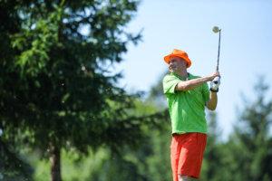 turnajkonopiste - Golfcentrum-Konopiste-163.jpg
