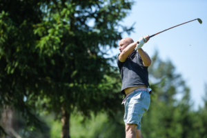 turnajkonopiste - Golfcentrum-Konopiste-164.jpg