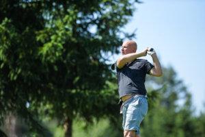 turnajkonopiste - Golfcentrum-Konopiste-165.jpg