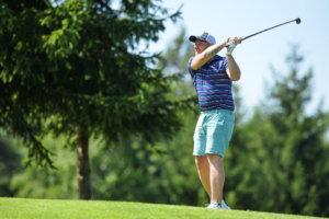turnajkonopiste - Golfcentrum-Konopiste-175.jpg