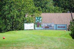 turnajkonopiste - Golfcentrum-Konopiste-184.jpg