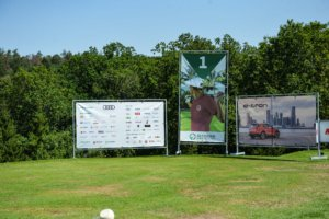 turnajkonopiste - Golfcentrum-Konopiste-187.jpg