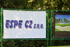 turnajkonopiste - Golfcentrum-Konopiste-2.jpg