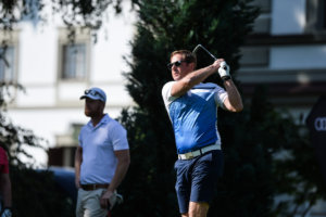turnajkonopiste - Golfcentrum-Konopiste-20.jpg